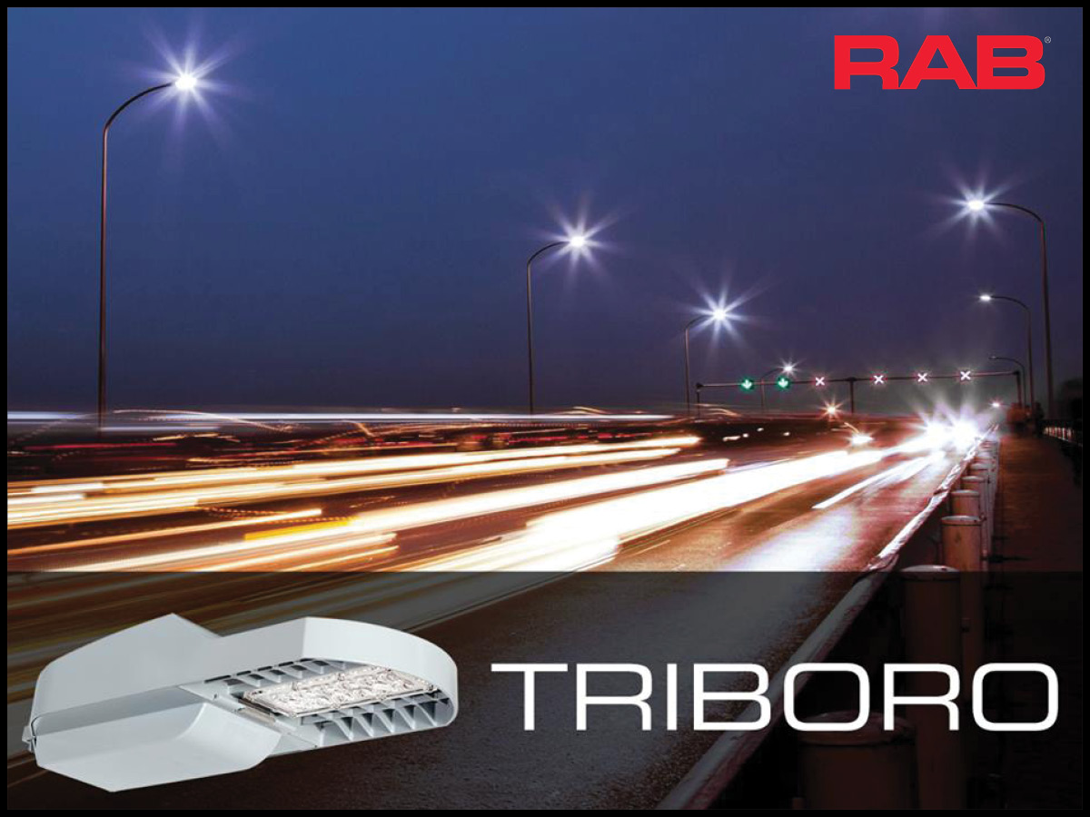 Triboro light fixture light fixtures triboro light fixture fixtures arubaitofo Choice Image