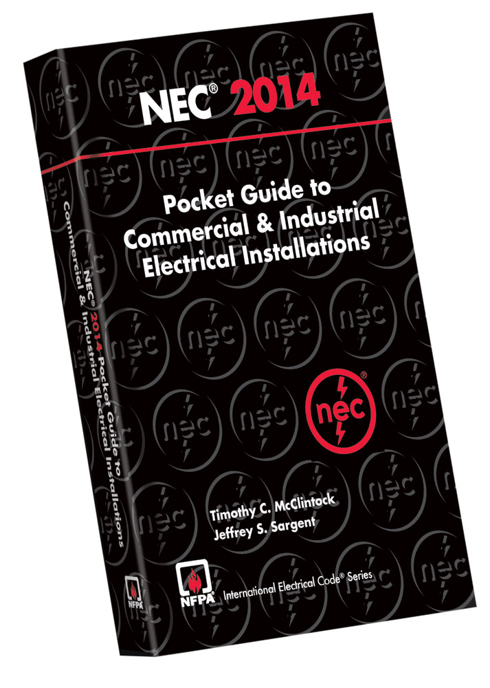 shop, wiring, electrical wiring residential 18th edition pdf